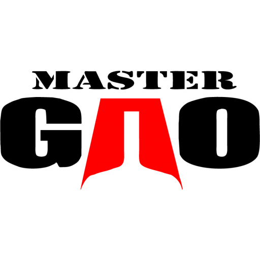 Master Gao Brewing Co.