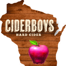 Ciderboys