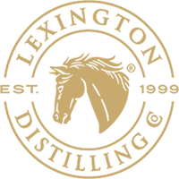 Lexington Distilling Co.