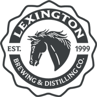 Lexington Brewing Co.