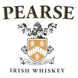 Pearse Irish Whiskey