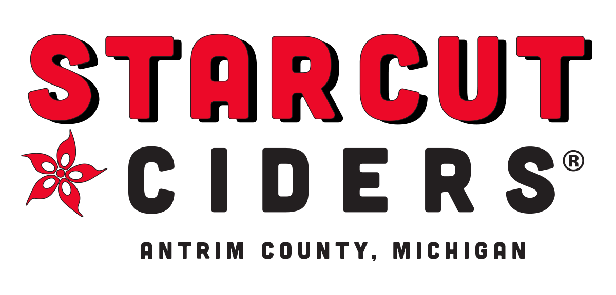 Starcut Ciders