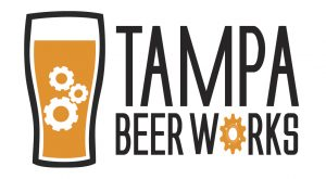 Tampa Beer Works