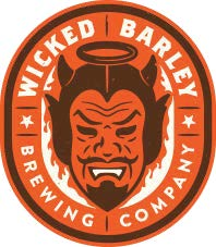 Wicked Barley