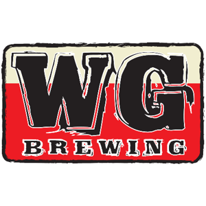 Wild Ginger Brewing