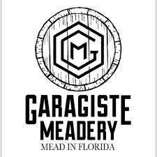 Garagiste Meadery