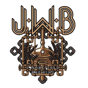 J. Wakefield Brewing