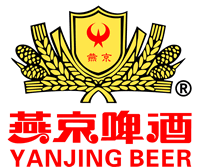 Beijing Beer Co.