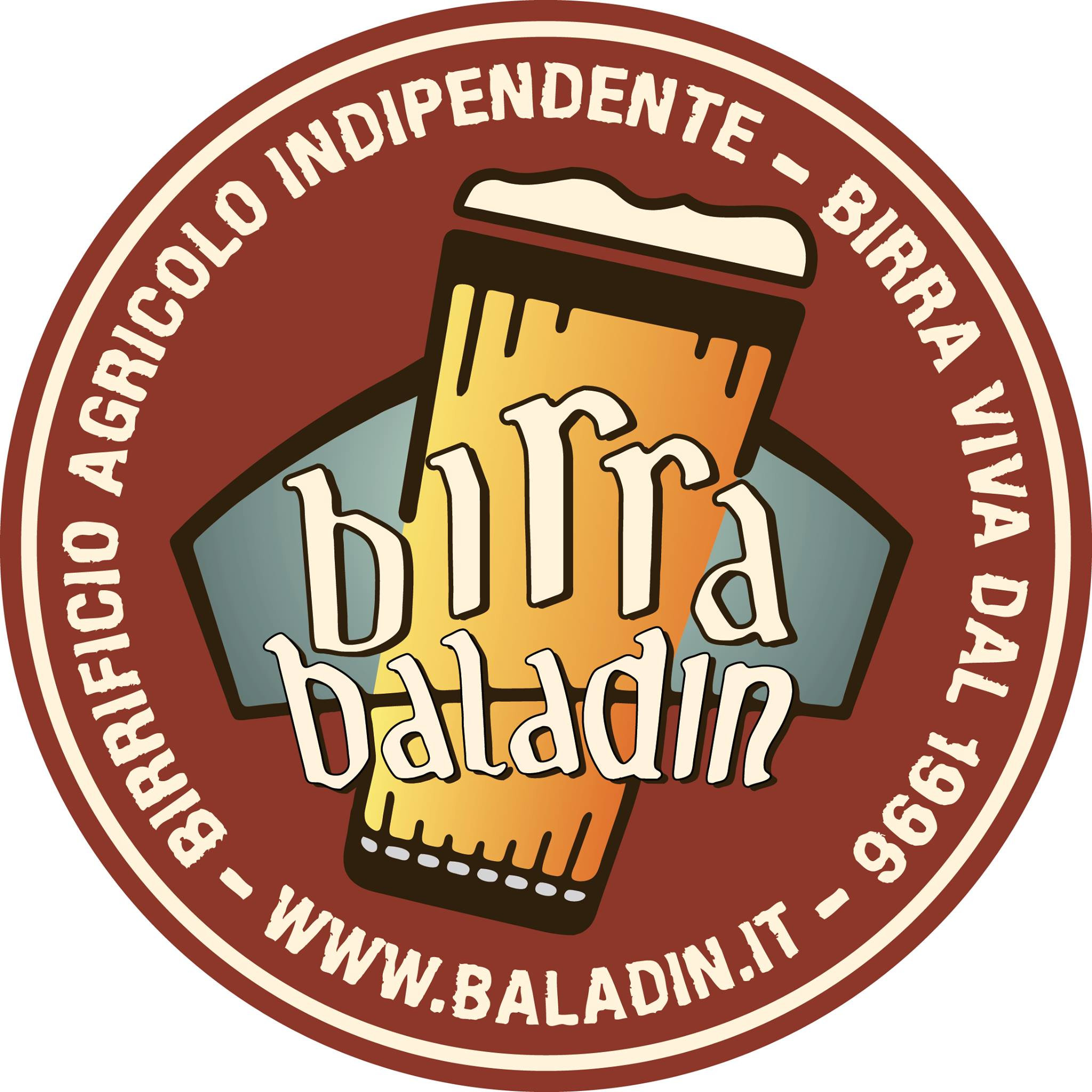 Birrificio Baladin