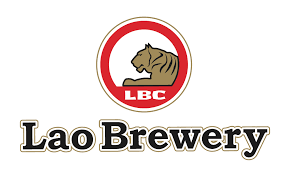 Lao Brewing Company
