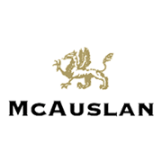 McAuslan Brewing