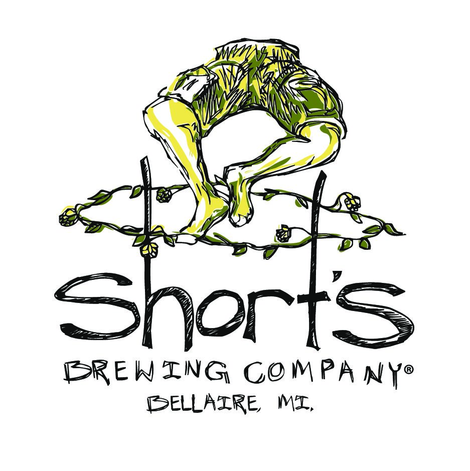 Short's Brewing Co.