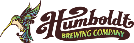 Humboldt Brewing Co.