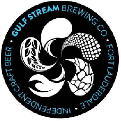 Gulf Stream Brewing