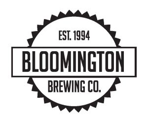 Bloomington Brewing Company
