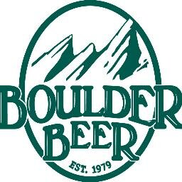 Boulder Brewing Co.
