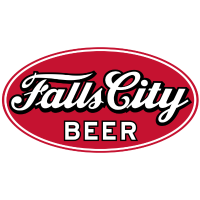 Falls City Brewing