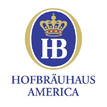 Hofbrauhaus of America LLC