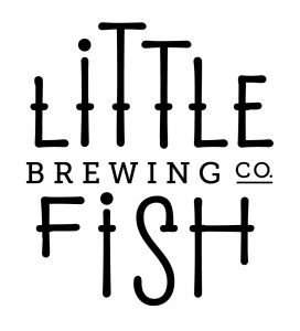 Little Fish Brewing Co.
