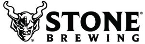 Stone Brewing Company