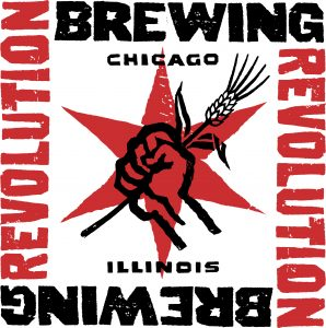 Revolution Brewing