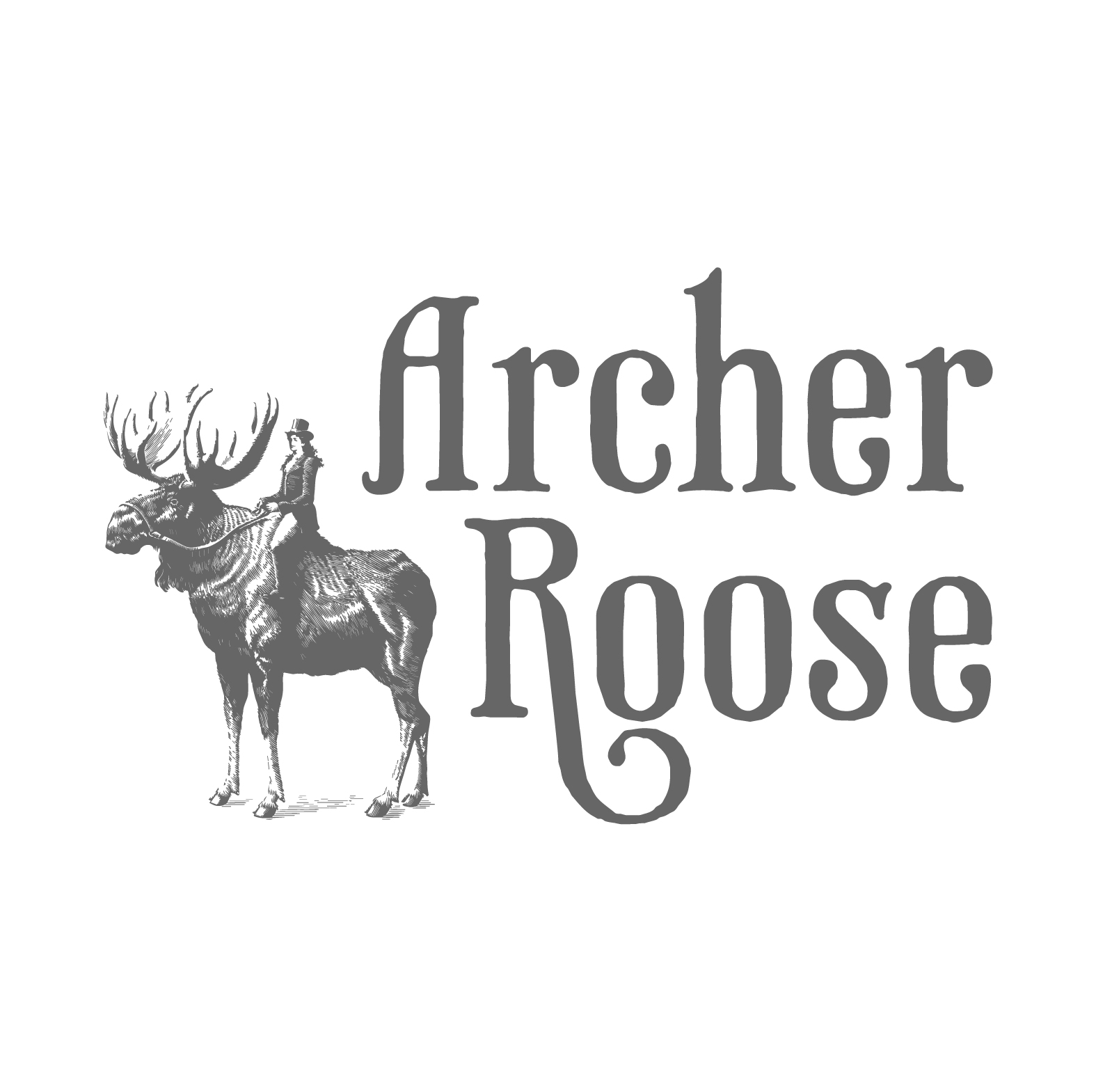 Archer Roose