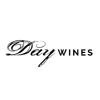 Day Wines