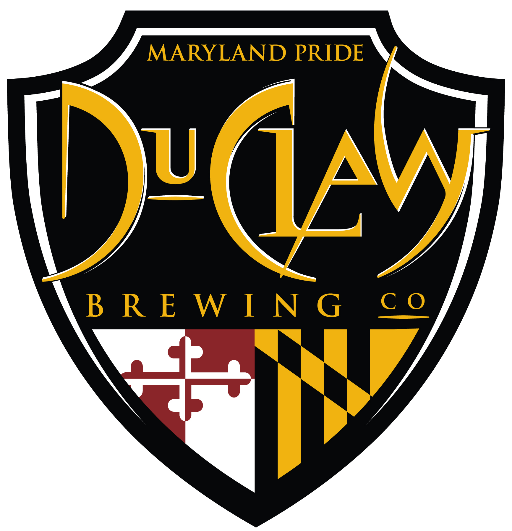 DUCLAW BREWING COMPANY PARTNERS WITH CAVALIER DISTRIBUTING IN FLORIDA