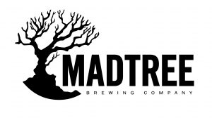 MADTREE BREWING AND REVOLUTION BREWING GO HEAD-TO-HEAD FOR CHARITY