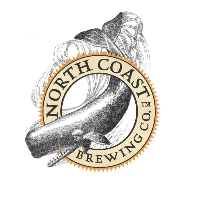 How North Coast Brewing Saved the Centennial Hop
