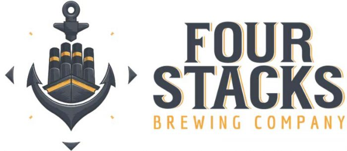 FOUR STACKS BREWING ANNOUNCES EXPANDED DISTRIBUTION