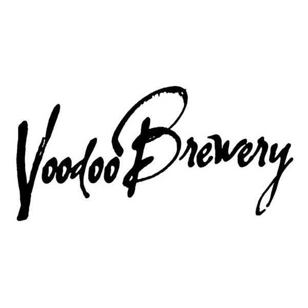 VOODOO BREWERY ANNOUNCES DISTRIBUTION IN FLORIDA