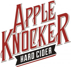 Apple Knocker Hard Cider