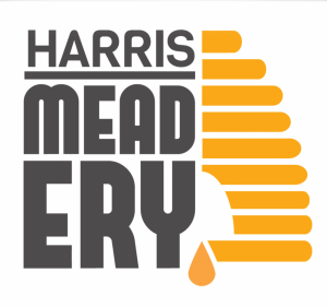 Harris Meadery