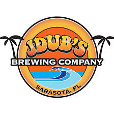 JDub's Brewing Co.