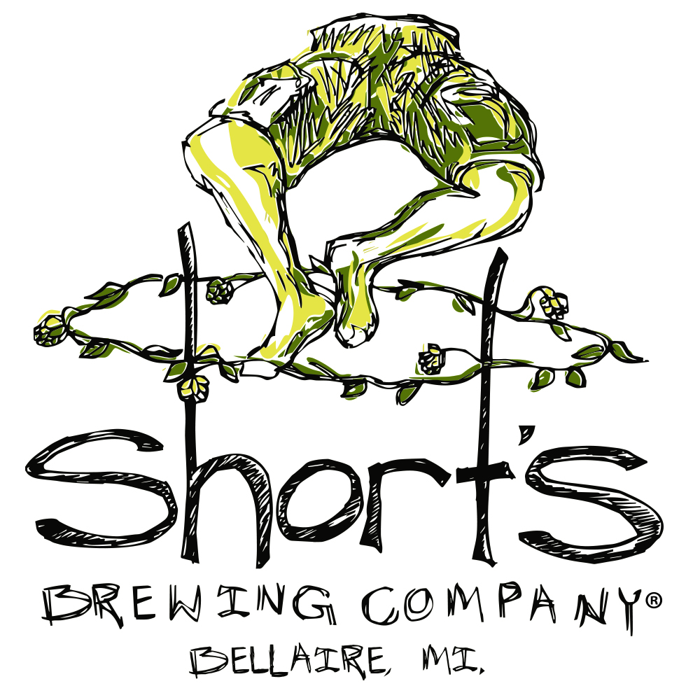 Short's Brewing