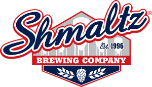 Shmaltz Brewing Co.