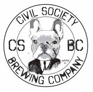 Civil Society Brewing Company