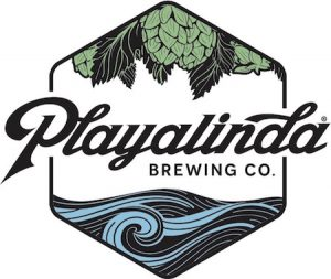 Playalinda Brewing Co.