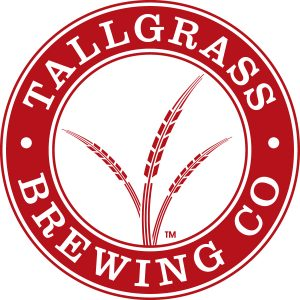 Tallgrass Brewing