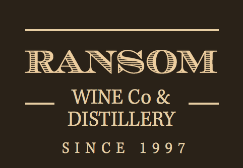Ransom Wine Co. & Distillery