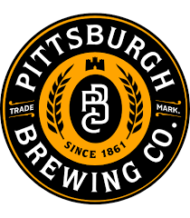 Pittsburgh Brewing Company