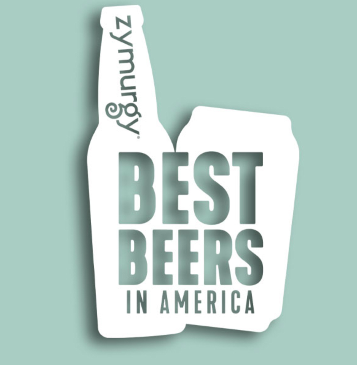 2019 Best Beers & Breweries In America